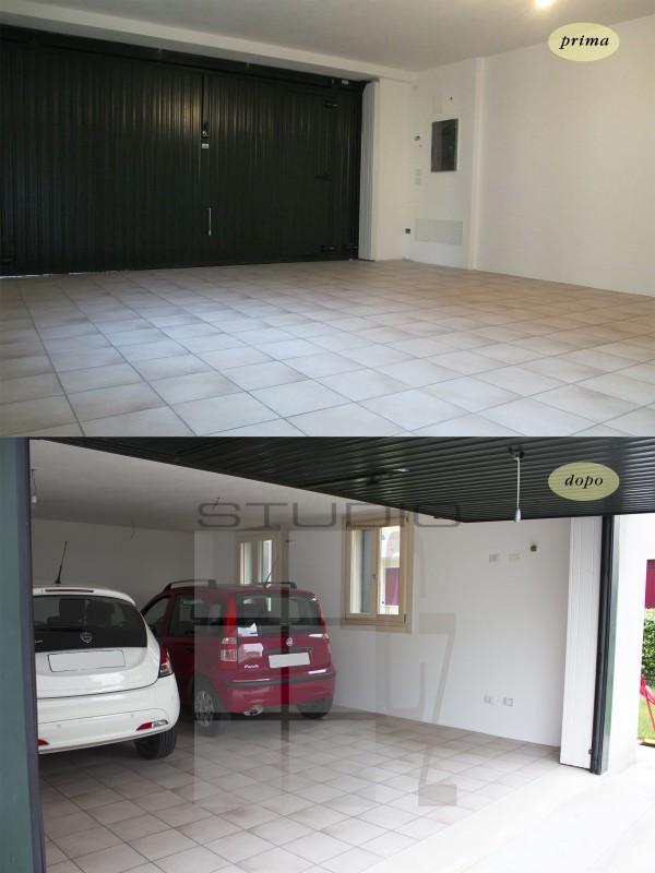 garage 01 p+d