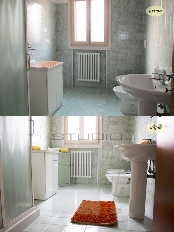lavanderia 01 p+d