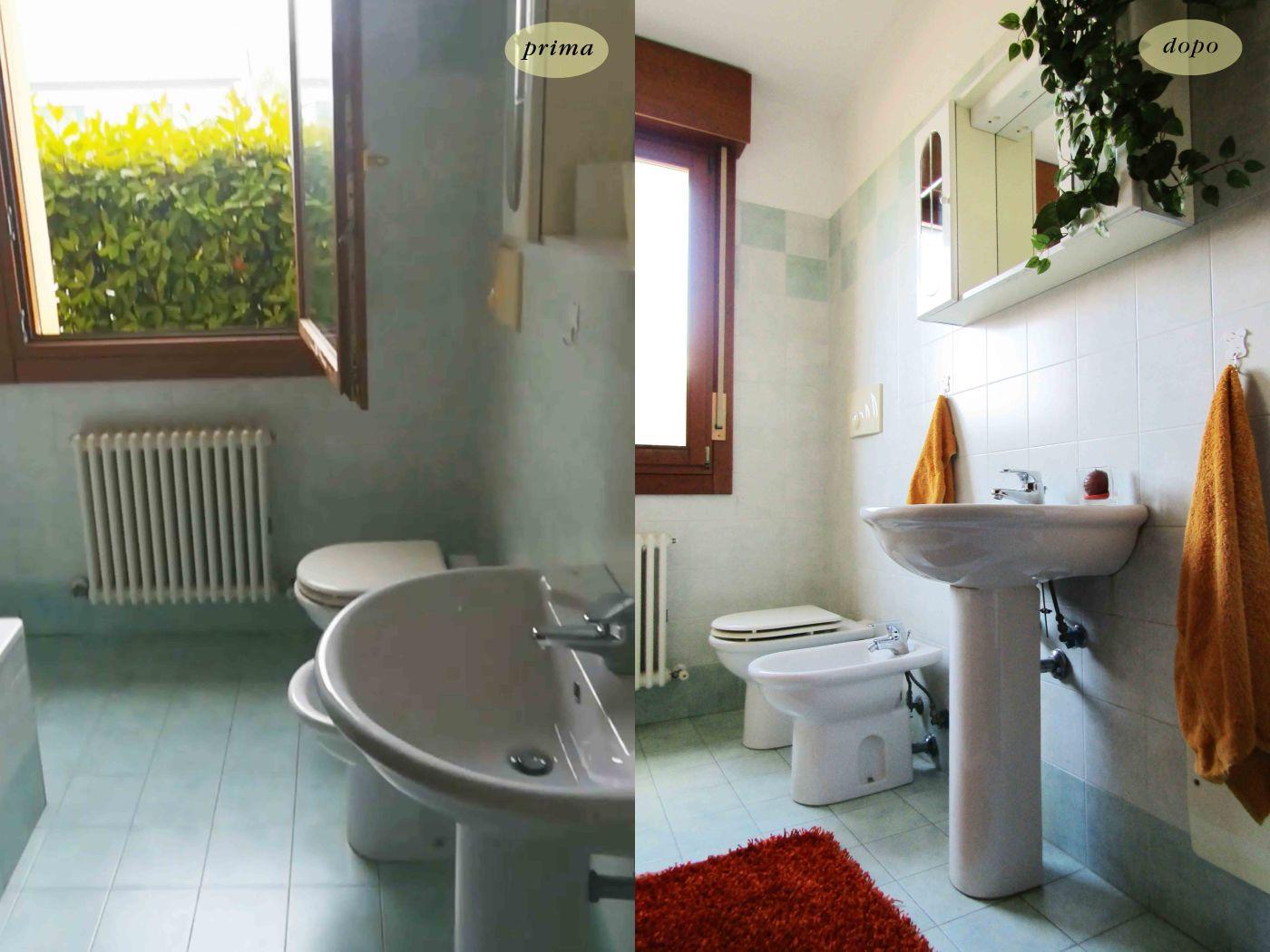 bagno 01 p+d sito