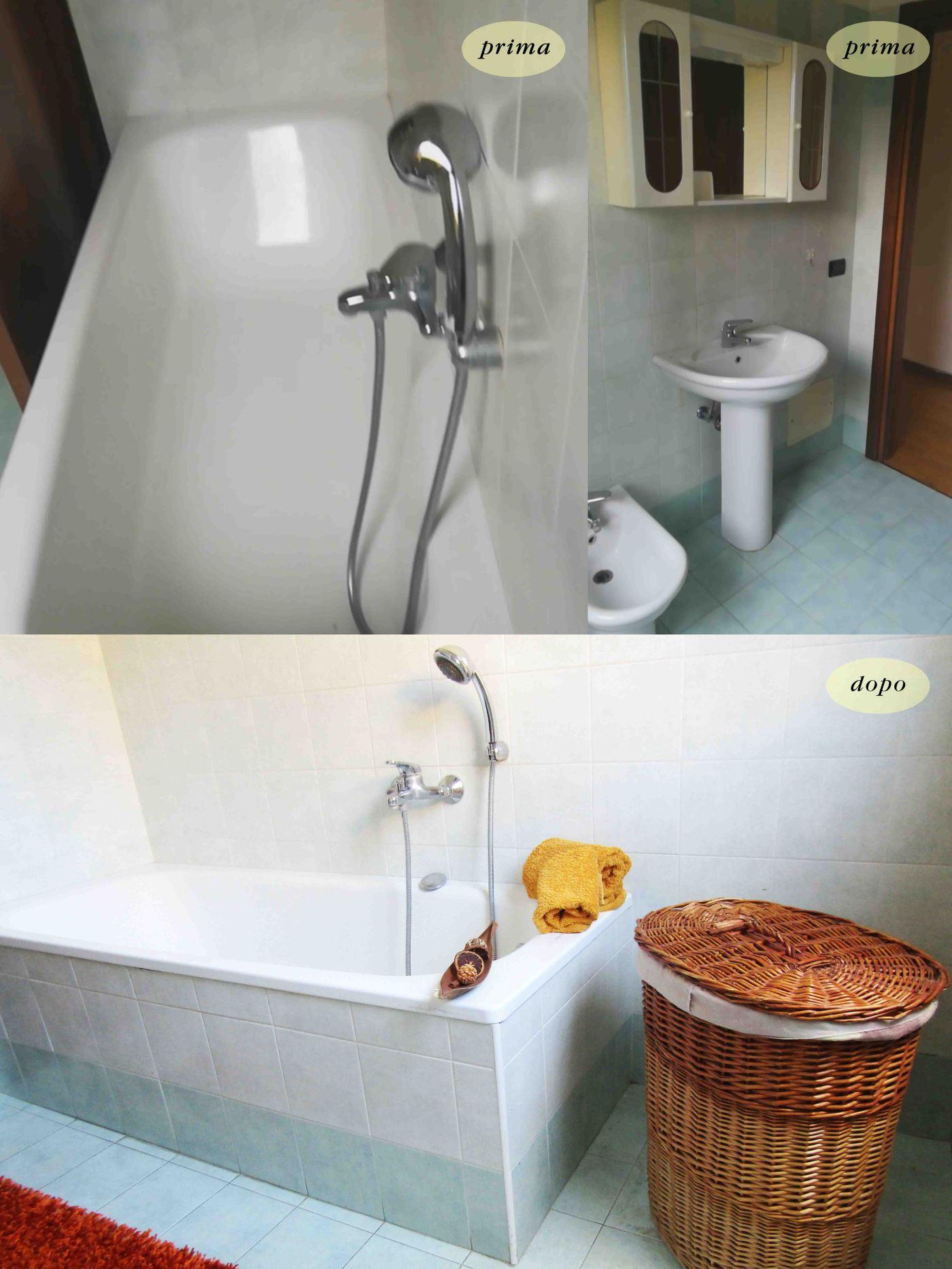 bagno 02 p+d sito